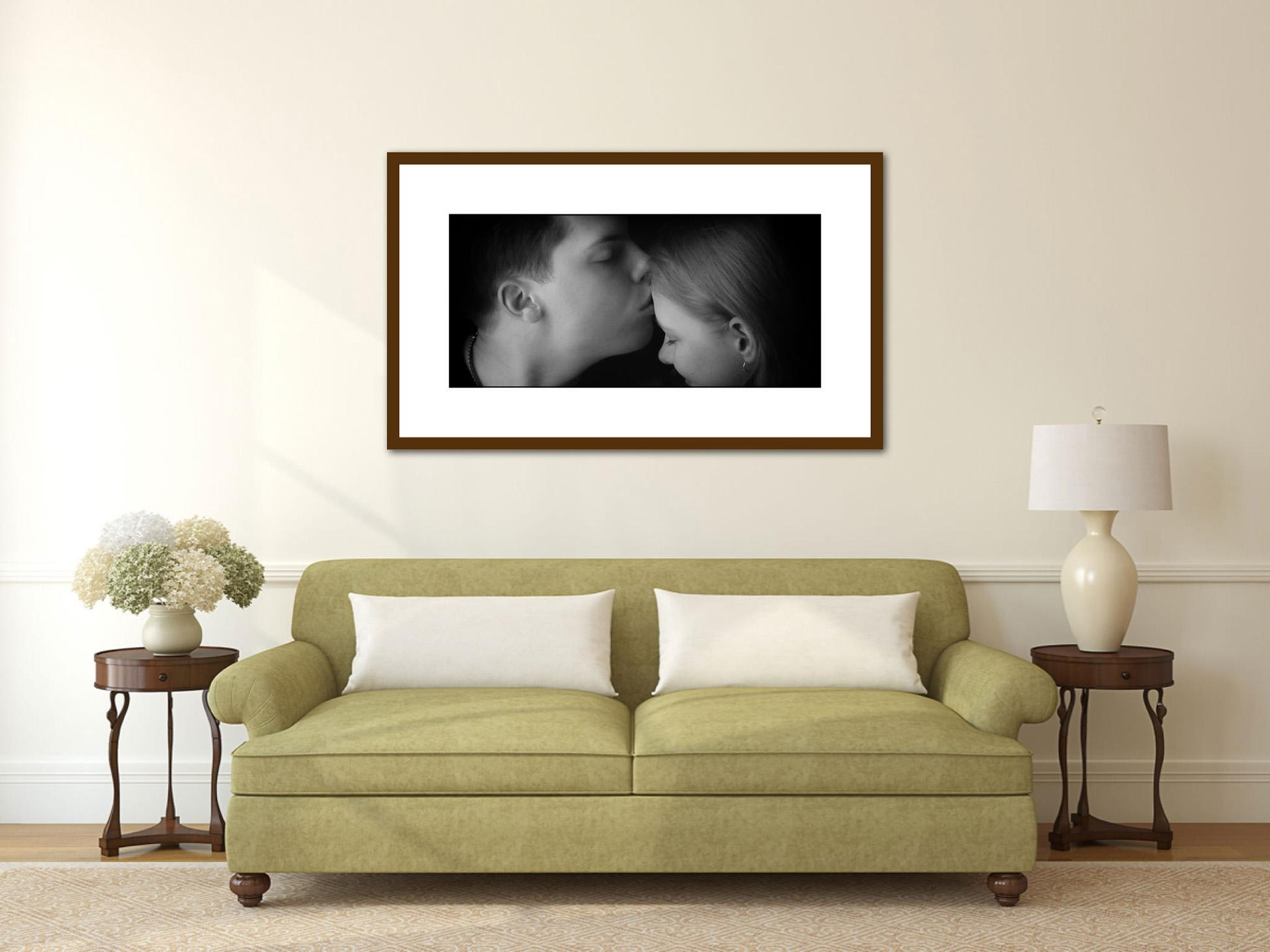 20 Best Ideas Photography Wall Art Wall Art Ideas