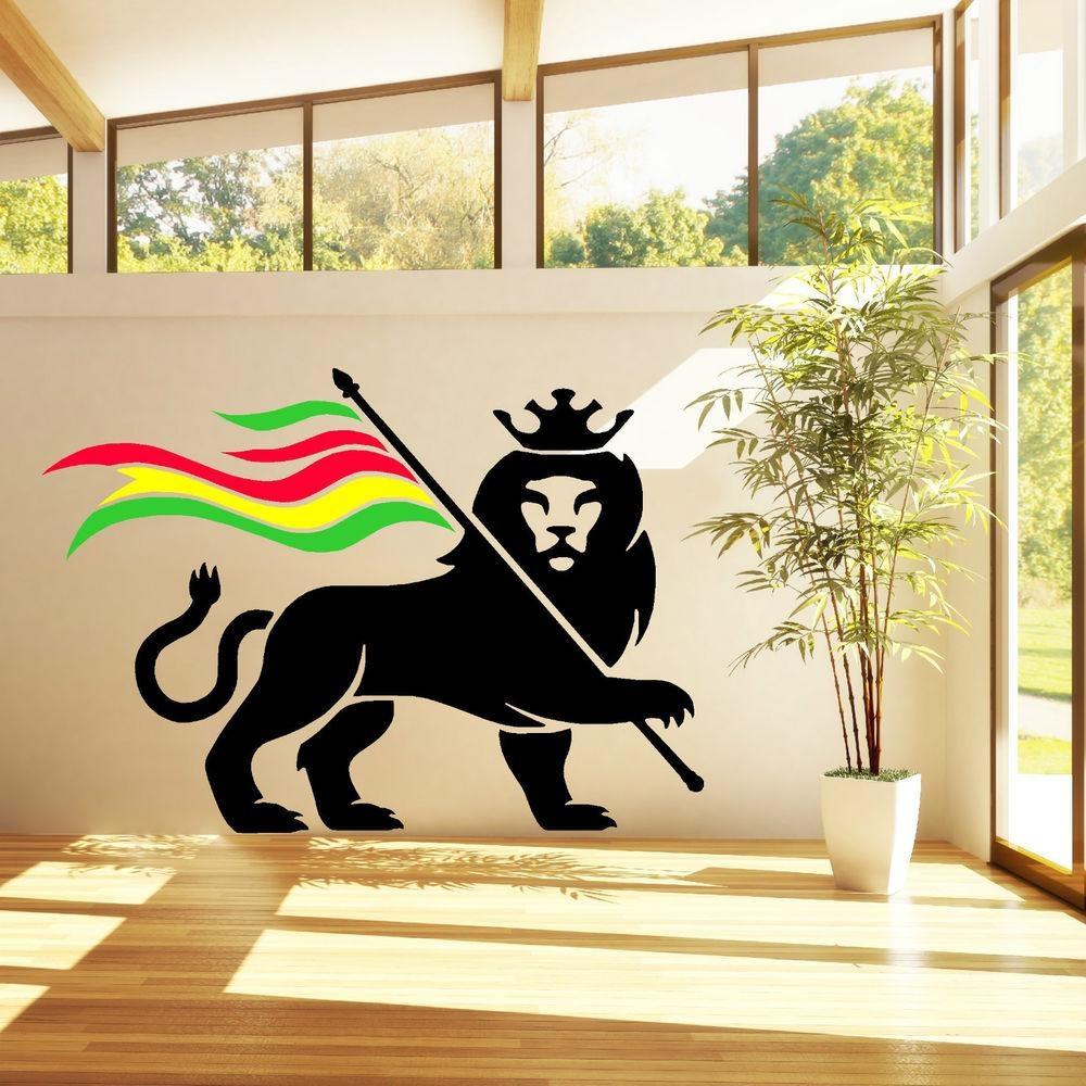 Bob Marley Wall Art | Ebay With Regard To Bob Marley Wall Art (Image 9 of 20)