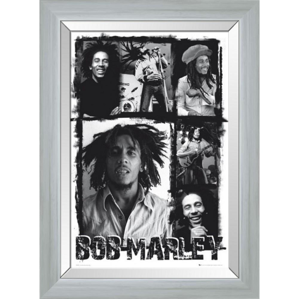 Bob Marley Wall Art, J&m Furniture – Modern Manhattan In Bob Marley Wall Art (View 19 of 20)