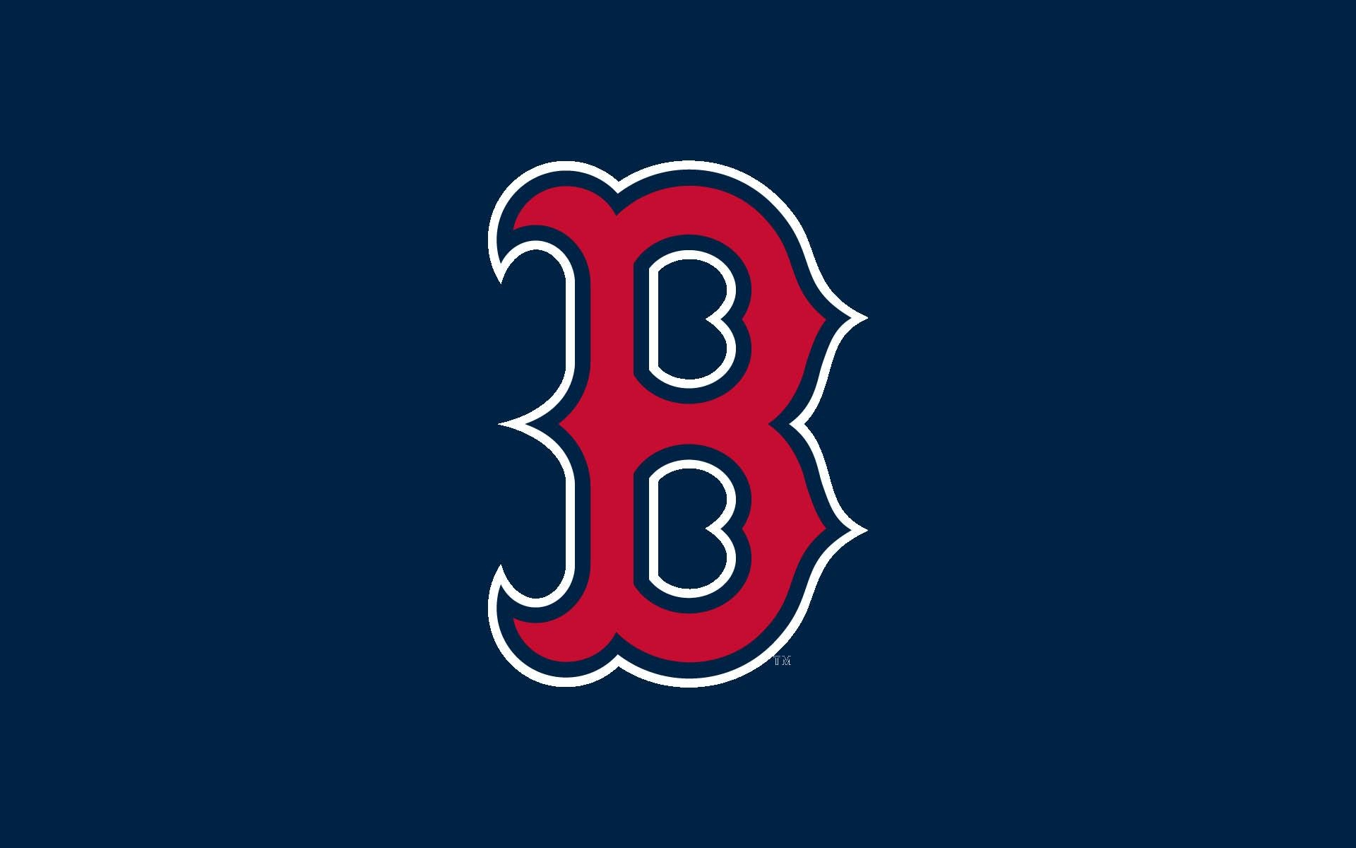 Boston Red Sox Logo Wallpaper – Clip Art Library Inside Boston Red Sox Wall Art (Image 3 of 20)