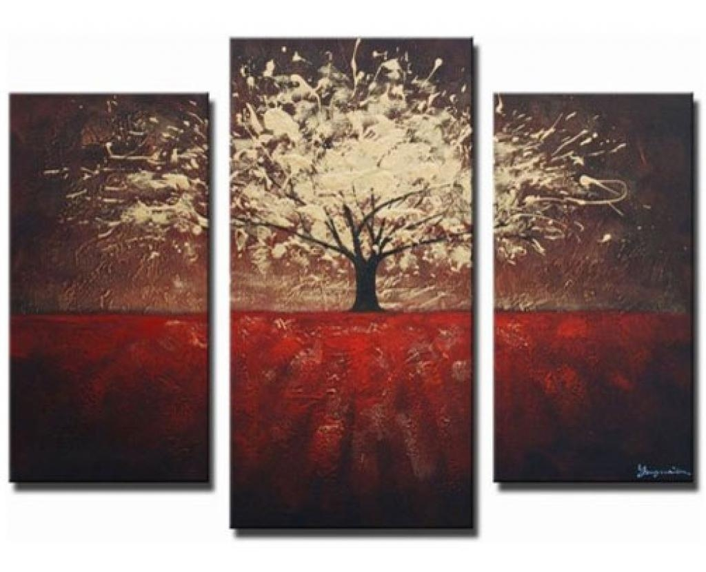 Buy Canvas Wall Art Cheap Canvas Wall Art Modern Wall Art Abstract Within Cheap Contemporary Wall Art (View 18 of 20)