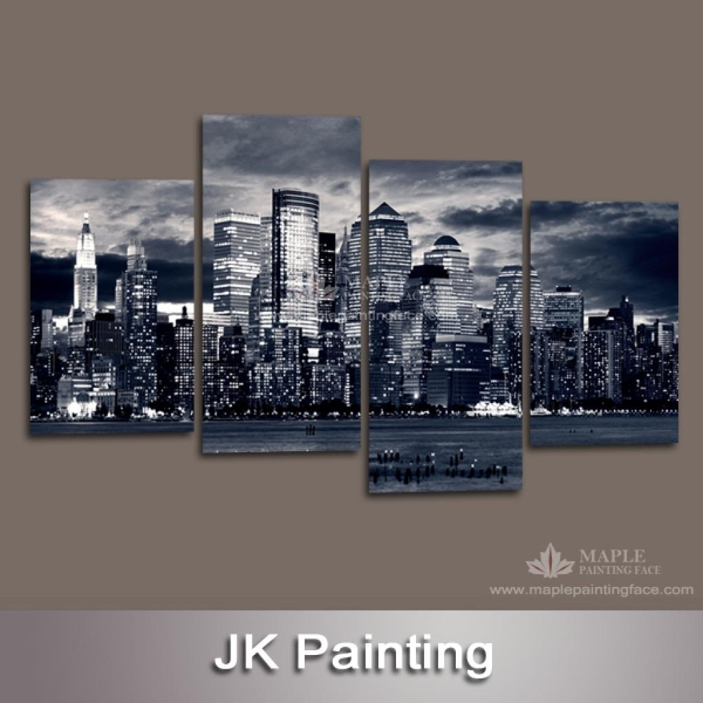 20 ideas of cheap wall canvas art wall art ideas for Buy digital art online