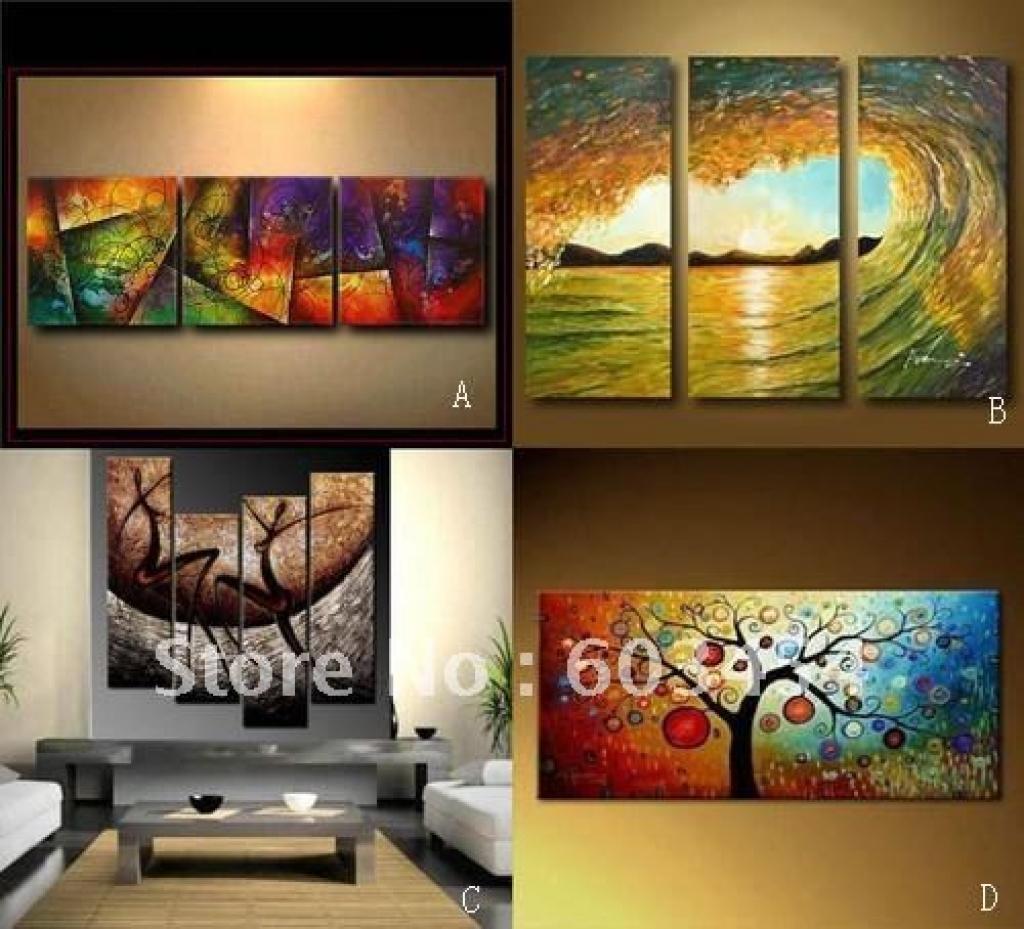 Buy Canvas Wall Art Wall Art Designs Cheap Large Wall Art Canvas For Big Canvas Wall Art (Image 5 of 21)