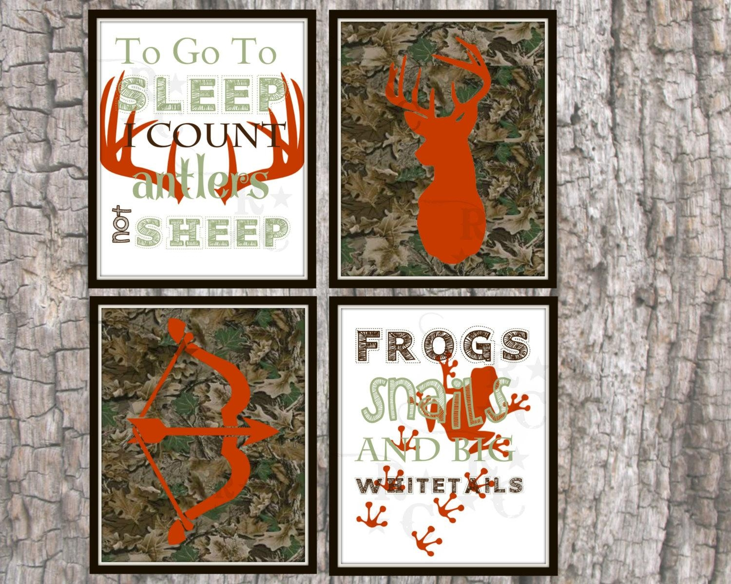 Camo Bow Cliparts – Cliparts Zone For Camouflage Wall Art (Image 3 of 20)