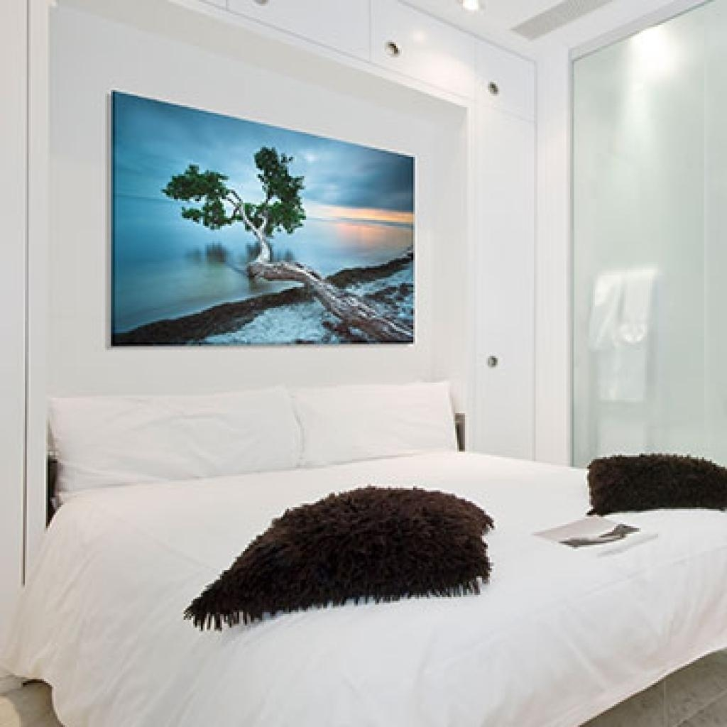 Canvas Photo Wall Art Best Selling Large Amp Oversized Prints Art Throughout Oversized Framed Art (View 5 of 20)