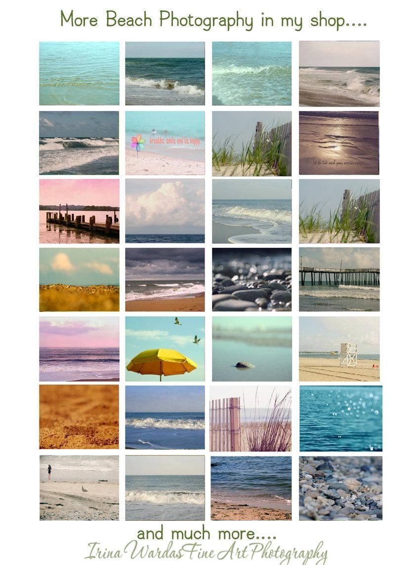 Canvas Wall Art Set | Pink Teal Nautical And Ocean Wall Art Decor For Coastal Wall Art Canvas (Image 4 of 20)