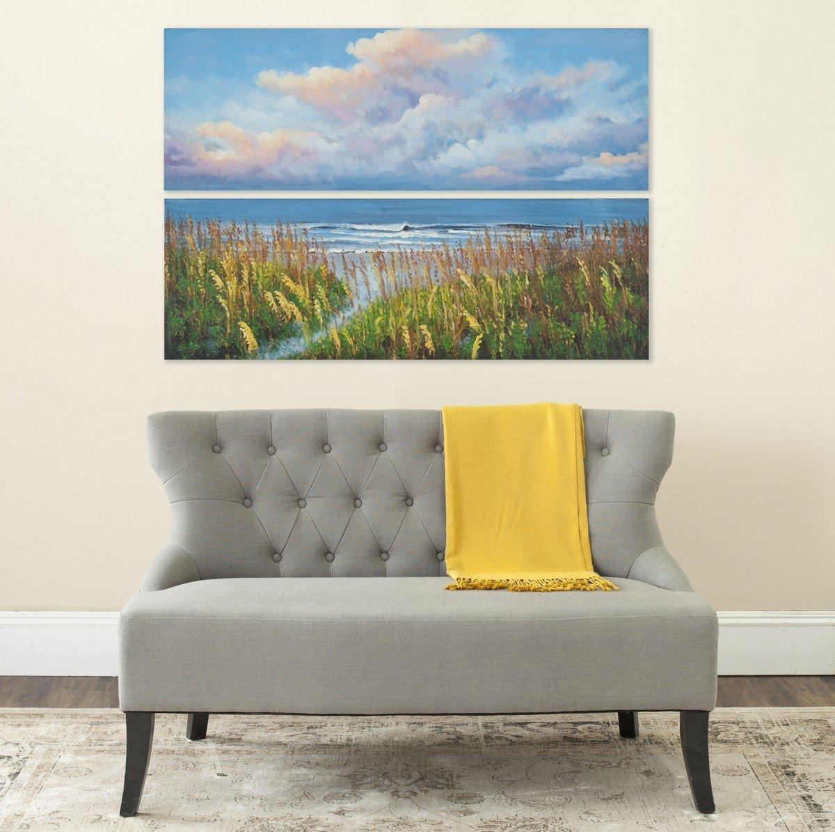 Canvas Wall Art Set – Shenra Throughout Canvas Wall Art 3 Piece Sets (View 20 of 20)