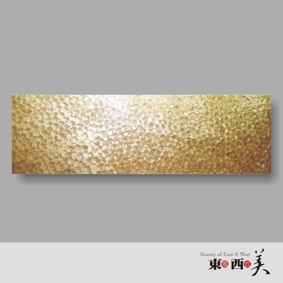 Capiz Seashells Mother Of Pearl Wall Art   Capiz Shell Wall Decor For Capiz Shell Wall Art (Image 7 of 20)