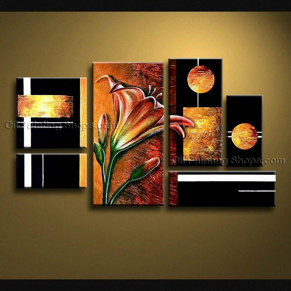 20 photos walmart framed art wall art ideas for Cheap prints and posters