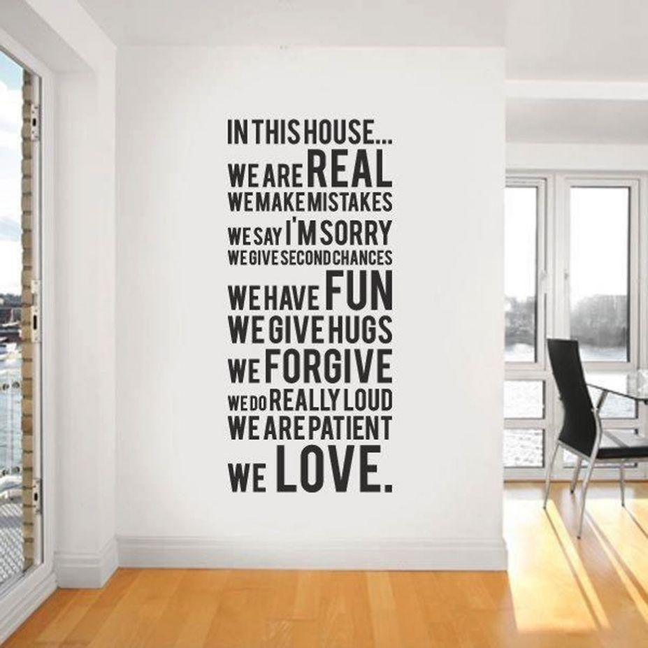 Cheap Wall Art Ideas For Home Decorating – Home And Interior Pertaining To Cheap Wall Art And Decor (View 17 of 20)