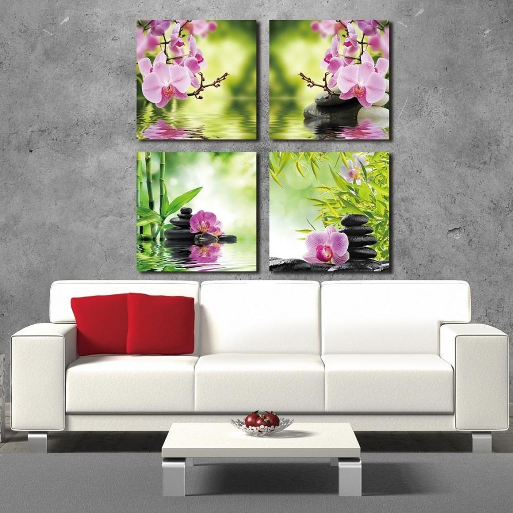Chic Feng Shui Wall Art Home Feng Shui Wall Art Feng Shui Wall Art Intended For Feng Shui Wall Art (Image 3 of 20)