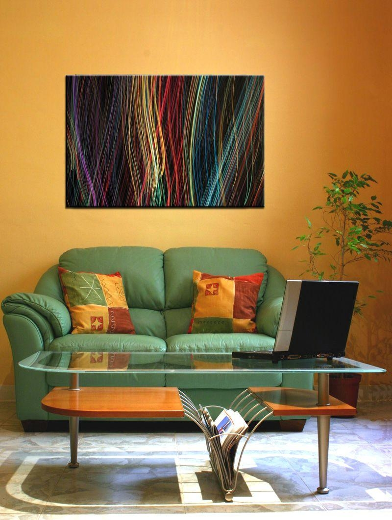 Classy Wall Art For Living Room Painting On Decorating Home Ideas Inside Classy Wall Art (Image 7 of 20)