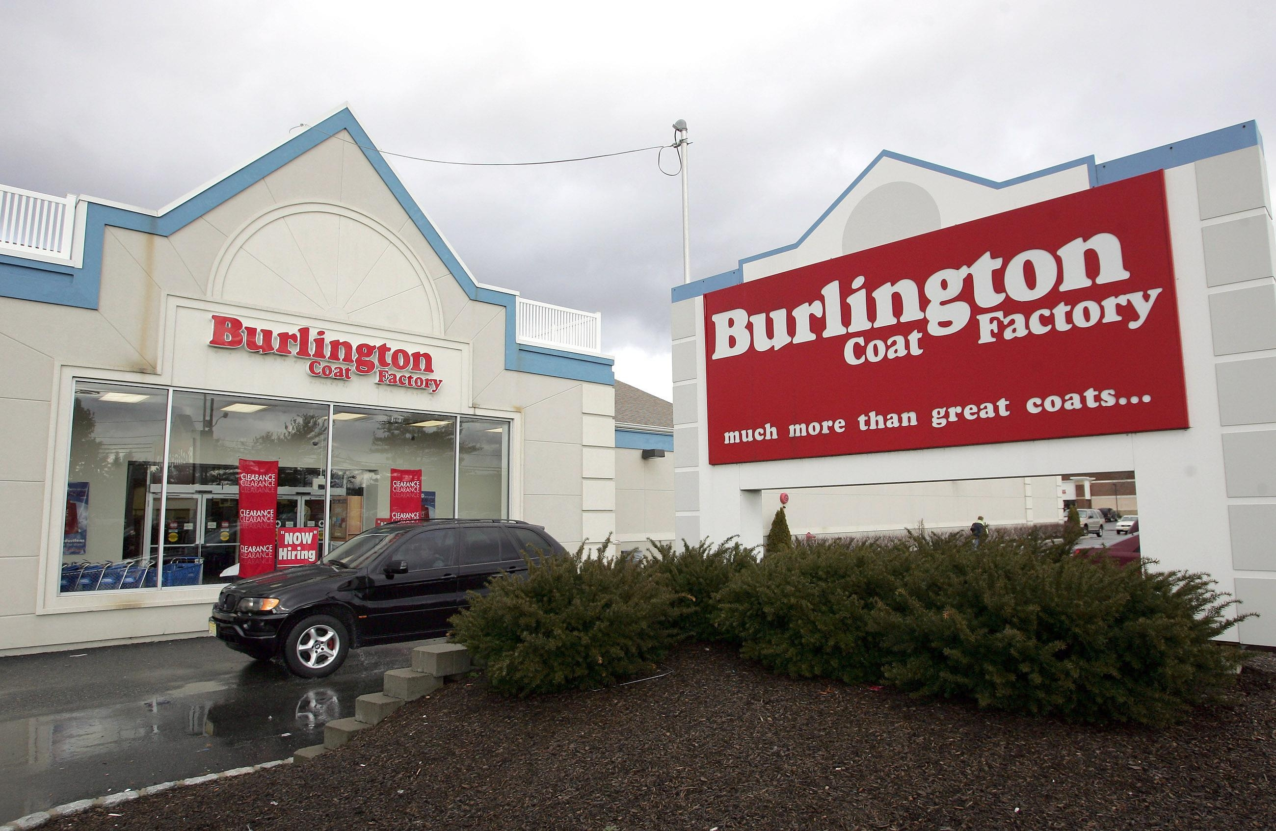 Collection Burlington Coat Factory Billerica Ma Pictures Pertaining To Burlington Coat Factory Wall Art (Image 10 of 20)