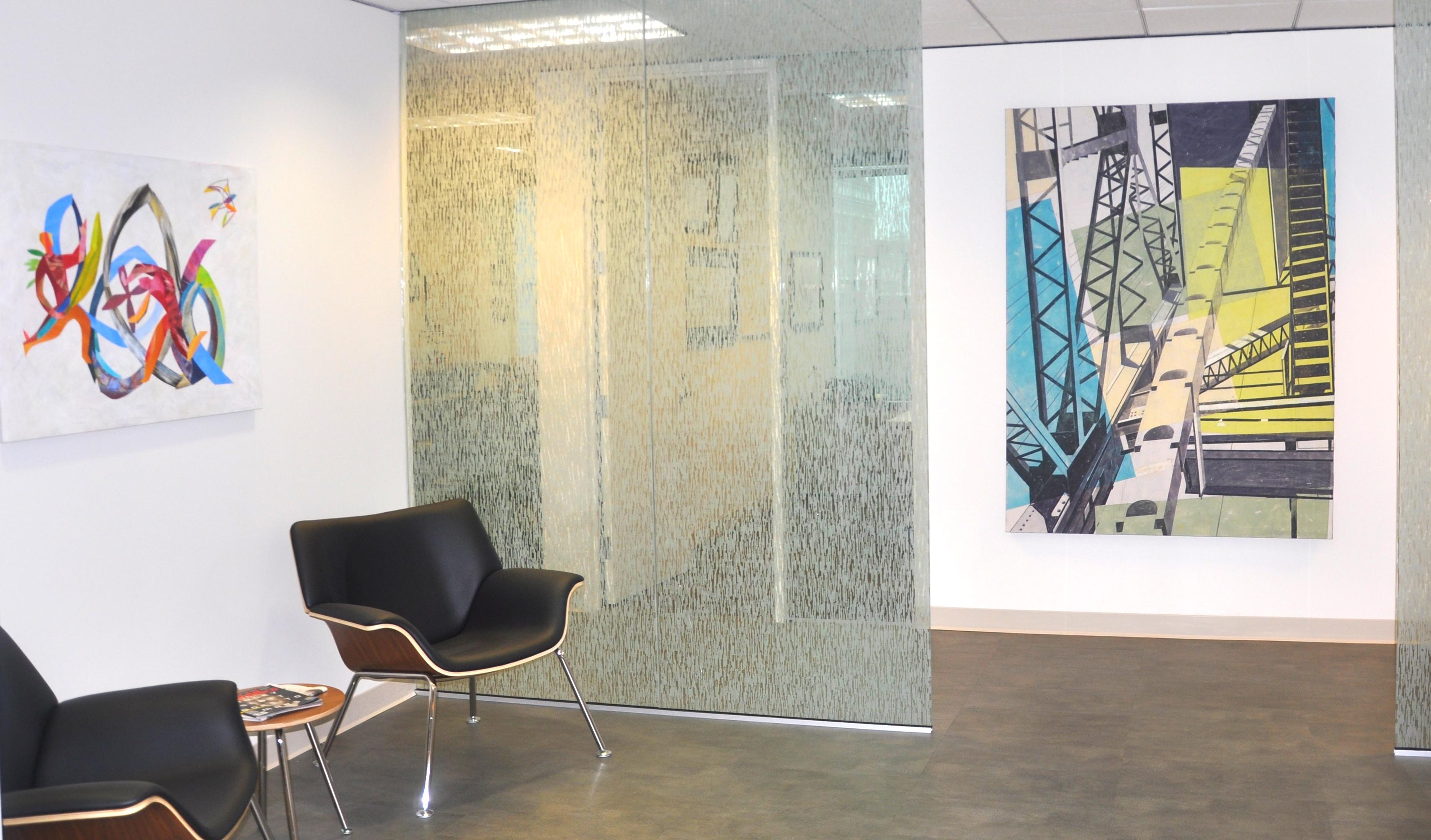 Commercial And Office Art Source And Framing With Commercial Wall Art (Image 5 of 20)