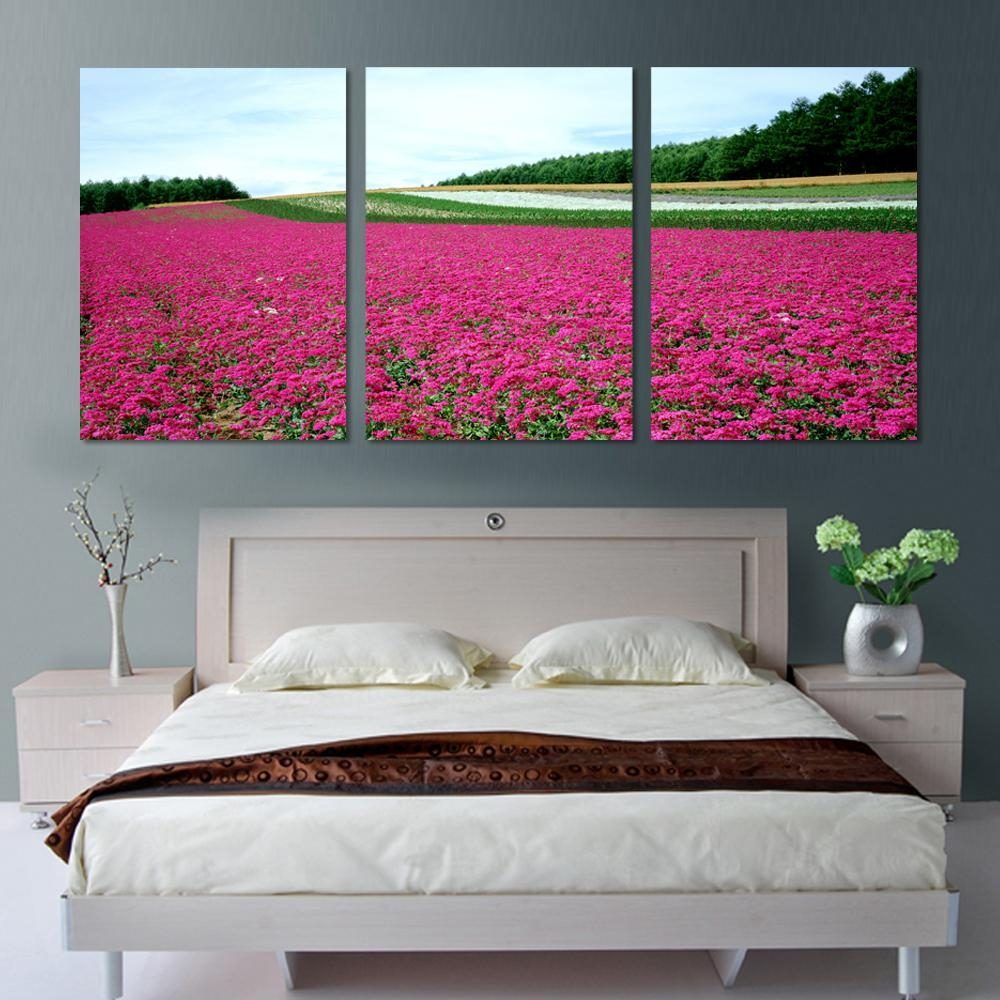 Compare Prices On Cheap Contemporary Wall Art Online Shopping/buy In Cheap Contemporary Wall Art (View 16 of 20)