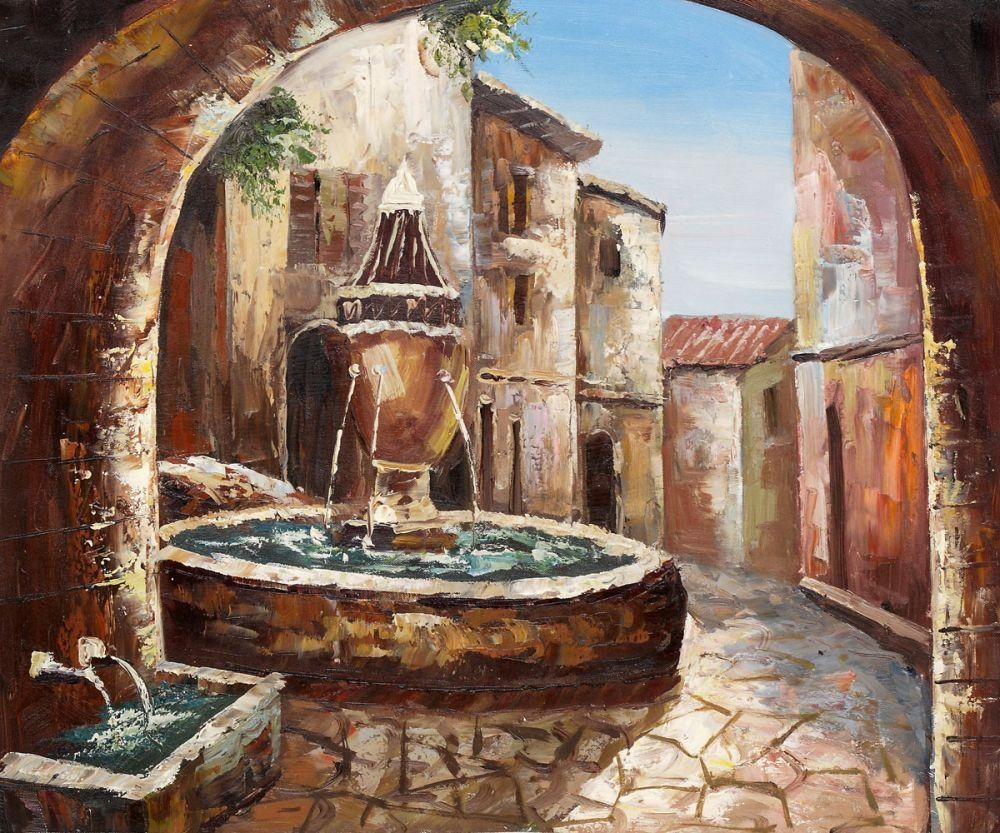 Compare Prices On Greek Wall Art Online Shopping/buy Low Price For Greek Wall Art (View 11 of 20)