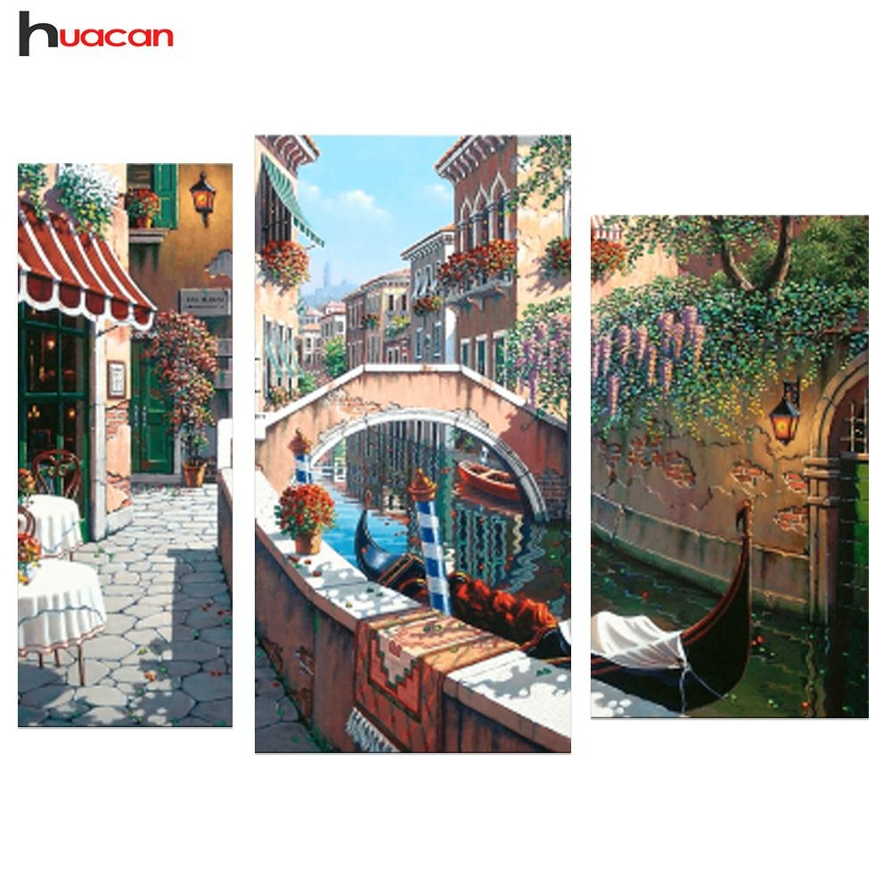 Compare Prices On Mosaic Wall Art Kits Online Shopping/buy Low With Regard To Mosaic Wall Art Kits (View 18 of 20)