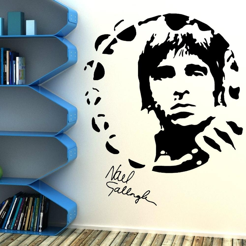 Compare Prices On Music Themed Wall Art  Online Shopping/buy Low Within Music Theme Wall Art (Image 5 of 20)