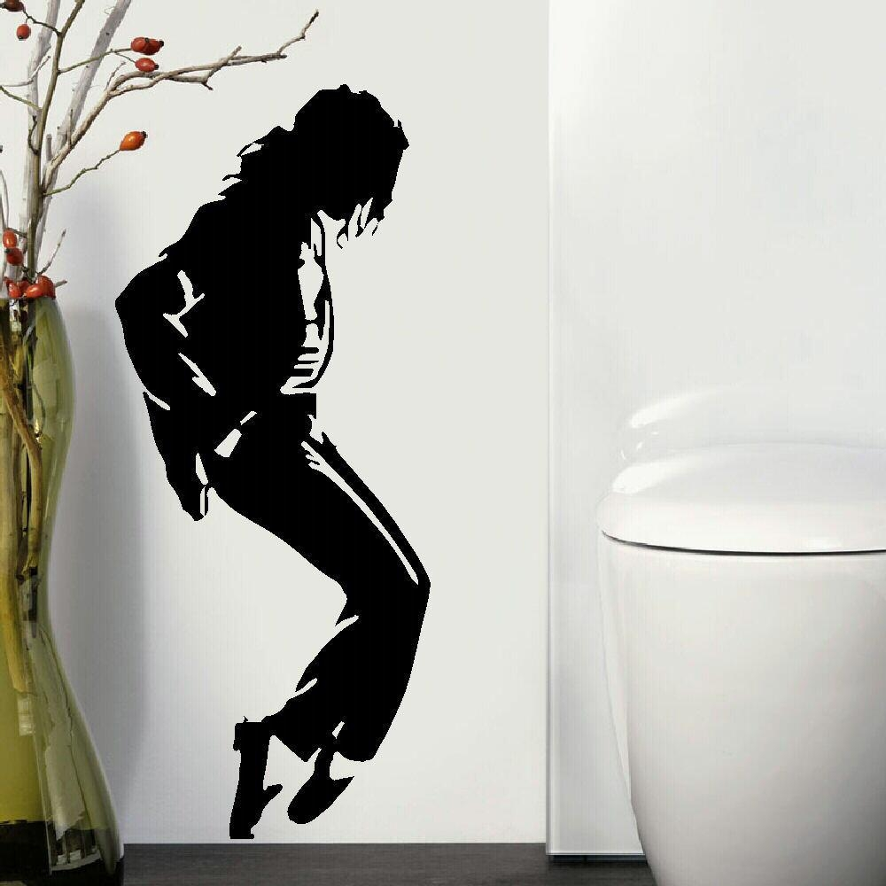 Compare Prices On Vinyl Music Wall Art  Online Shopping/buy Low Inside Music Themed Wall Art (Image 7 of 20)