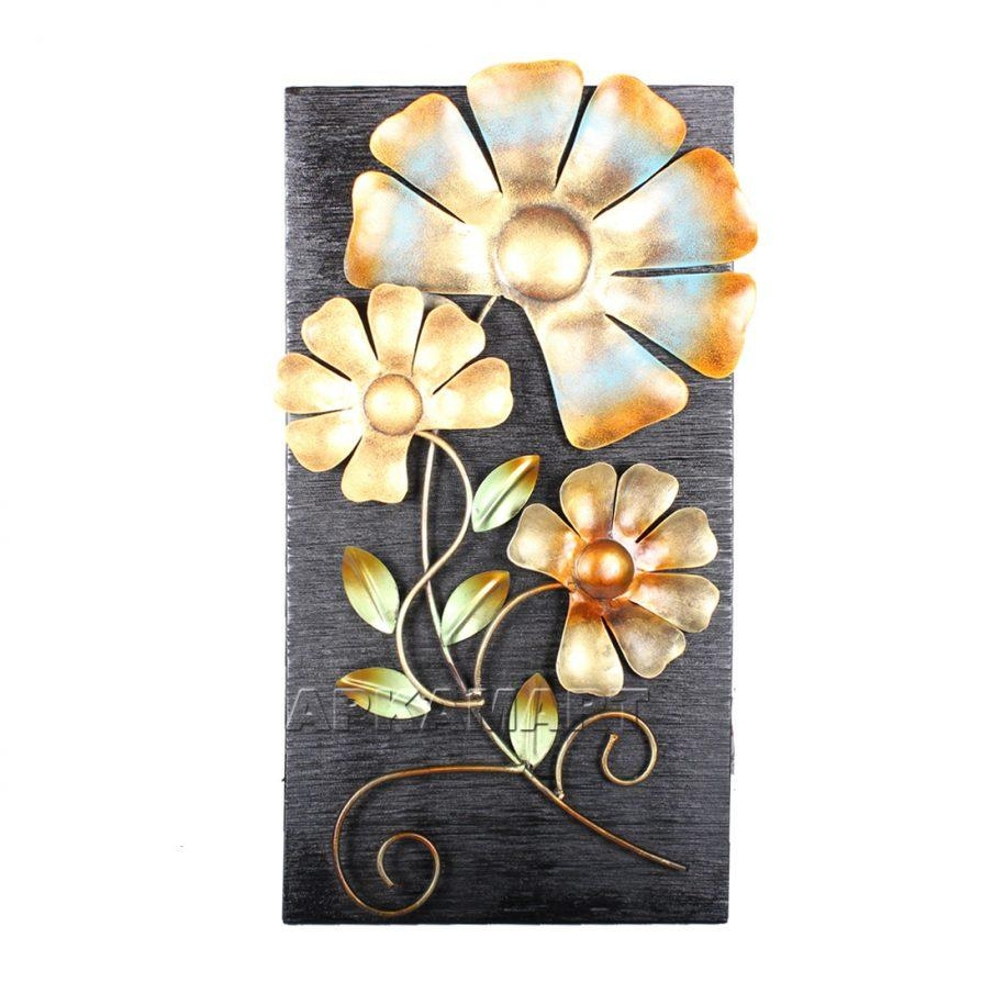 Cool Carved Wooden Wall Art Uk Wood Slice Wall Hanging Wooden Wall Inside Wooden Wall Art Panels (Image 8 of 20)