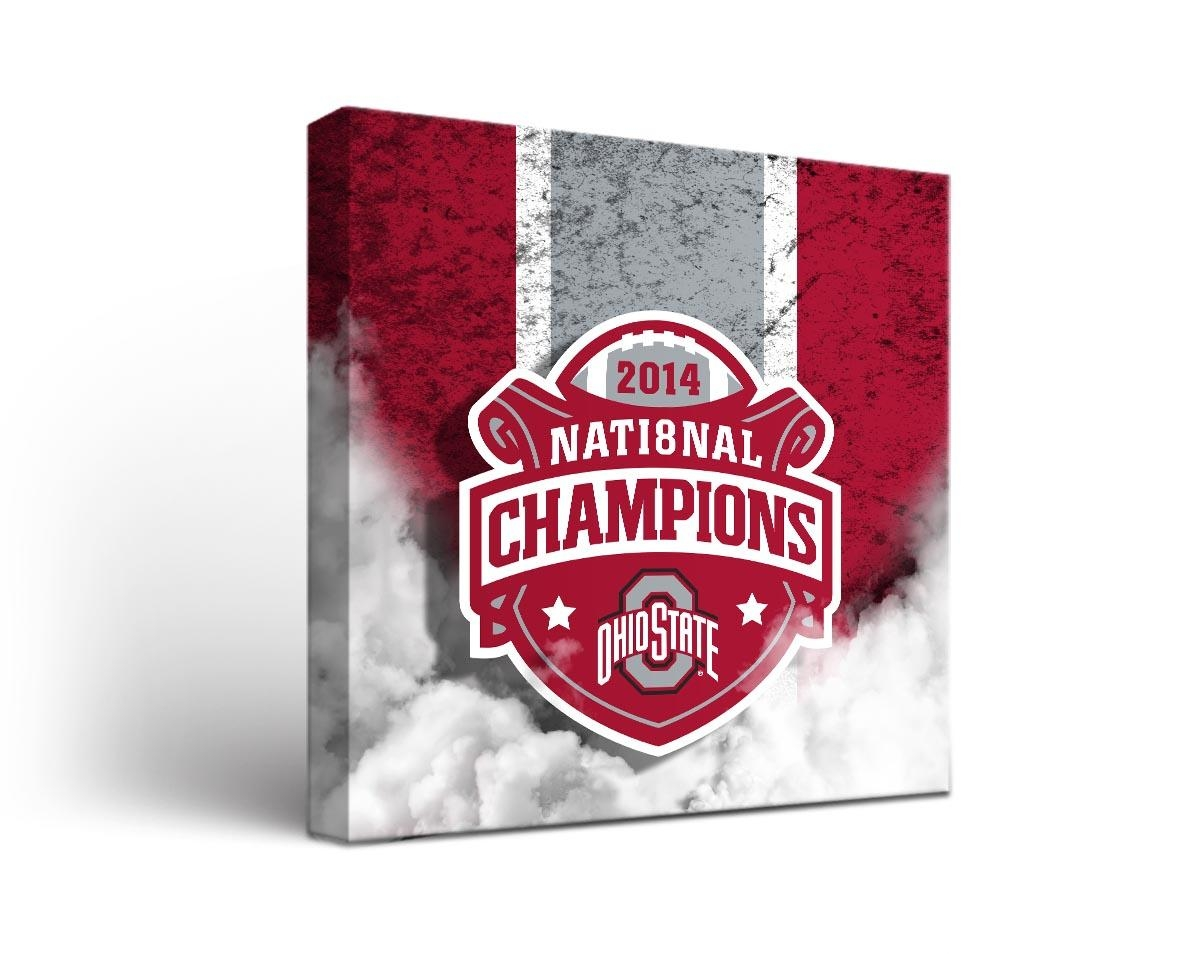 Cornhole Boards & Tailgate Games | Victory Tailgate With Razorback Wall Art (Image 10 of 20)
