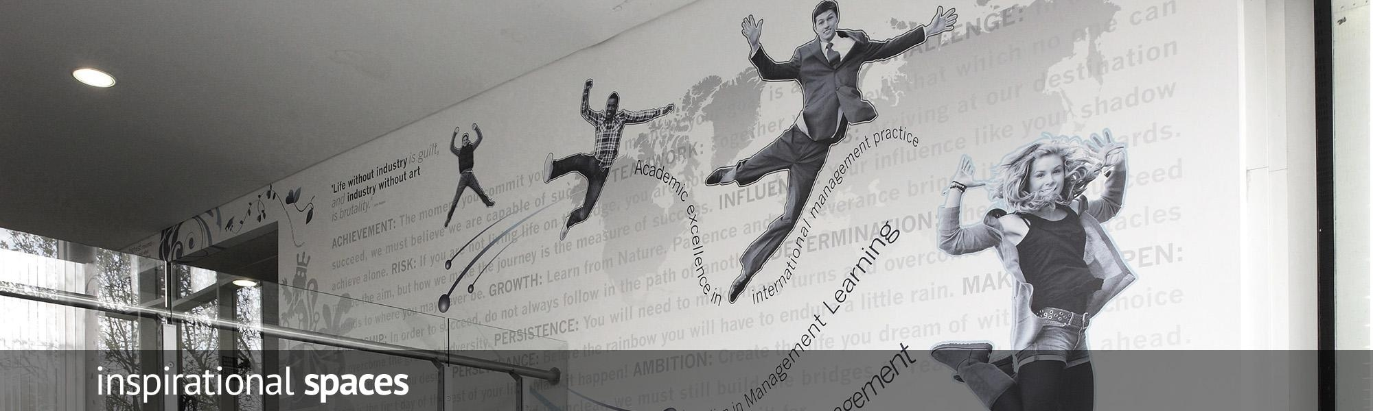 Corporate Wall Art – Griib Design For Corporate Wall Art (Image 6 of 20)
