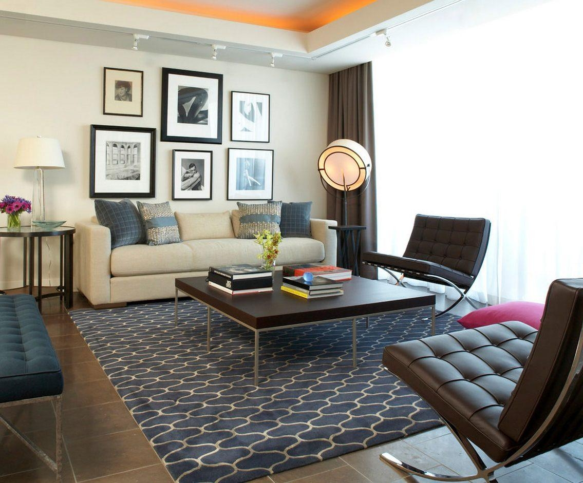 Country Rugs For Living Room Tan Wooden Laminate Flooring Brown Throughout Fireplace Wall Art (View 8 of 20)