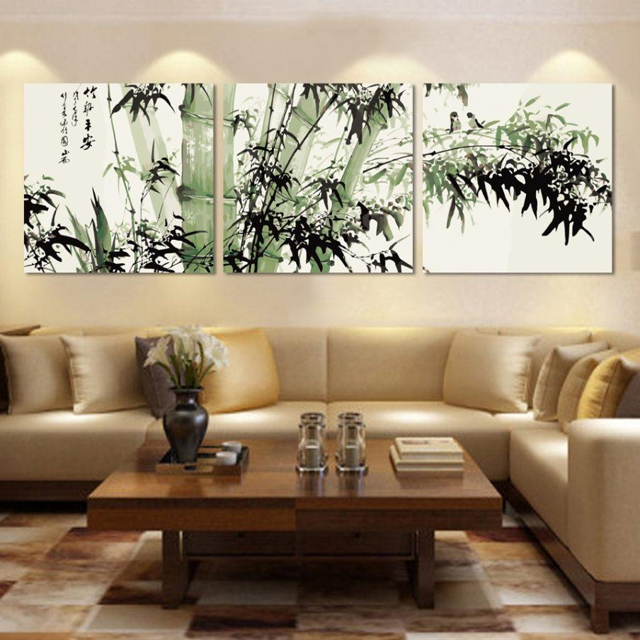 Cozy Discount Oversized Canvas Wall Art Wall Decor Art Fresh With Regard To Oversized Canvas Wall Art (View 8 of 20)