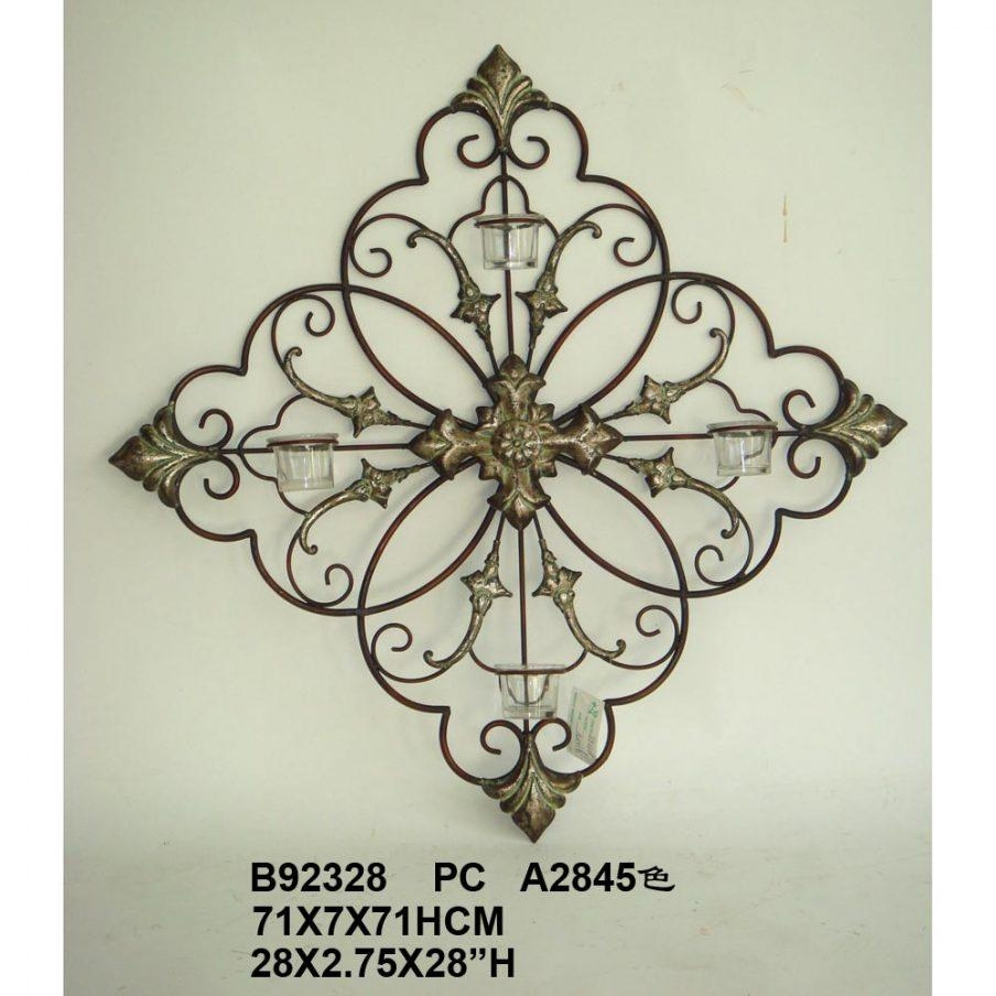 Cozy Kohl's Metal Tree Wall Decor Decorations Brown Tuscany Bloom In Kohls Metal Tree Wall Art (Image 12 of 20)