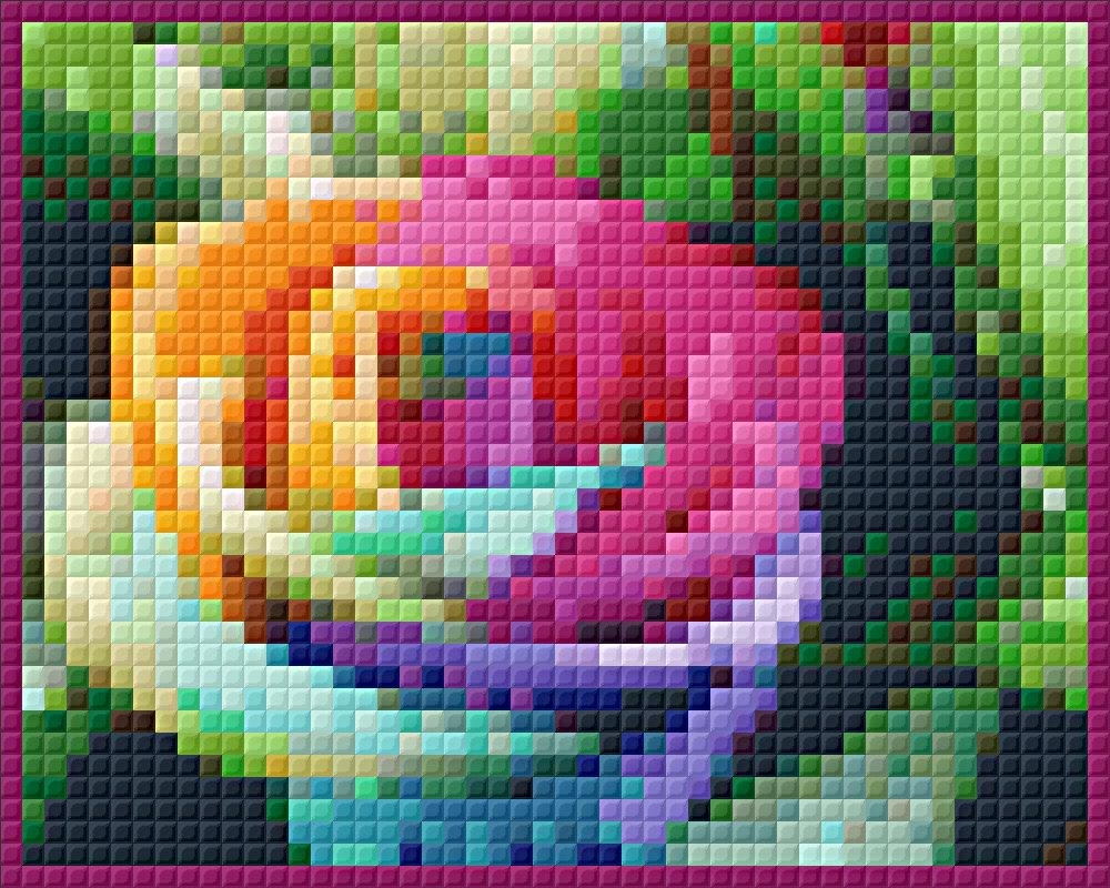 Craft Kits For Kids Diy Kits For Adults Mosaic Art Kits With Regard To Mosaic Art Kits For Adults (Image 9 of 20)
