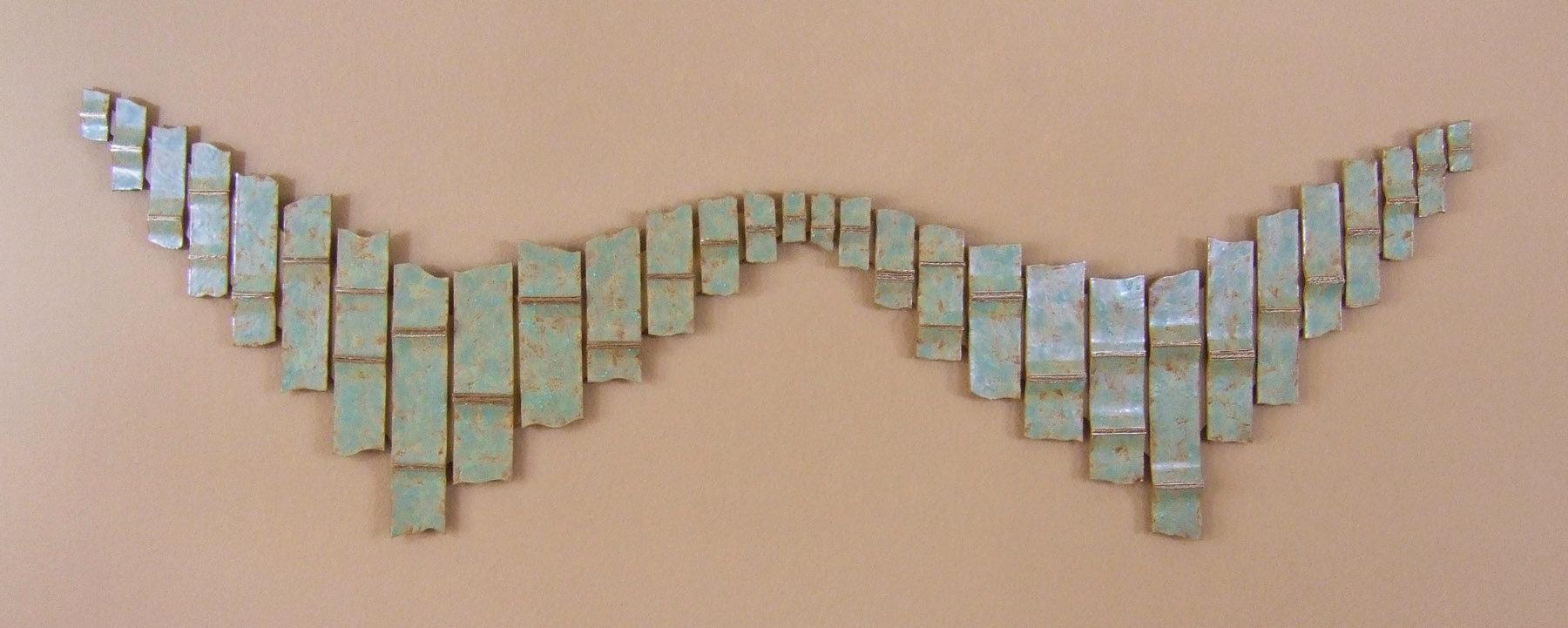 Featured Image of Italian Ceramic Wall Art