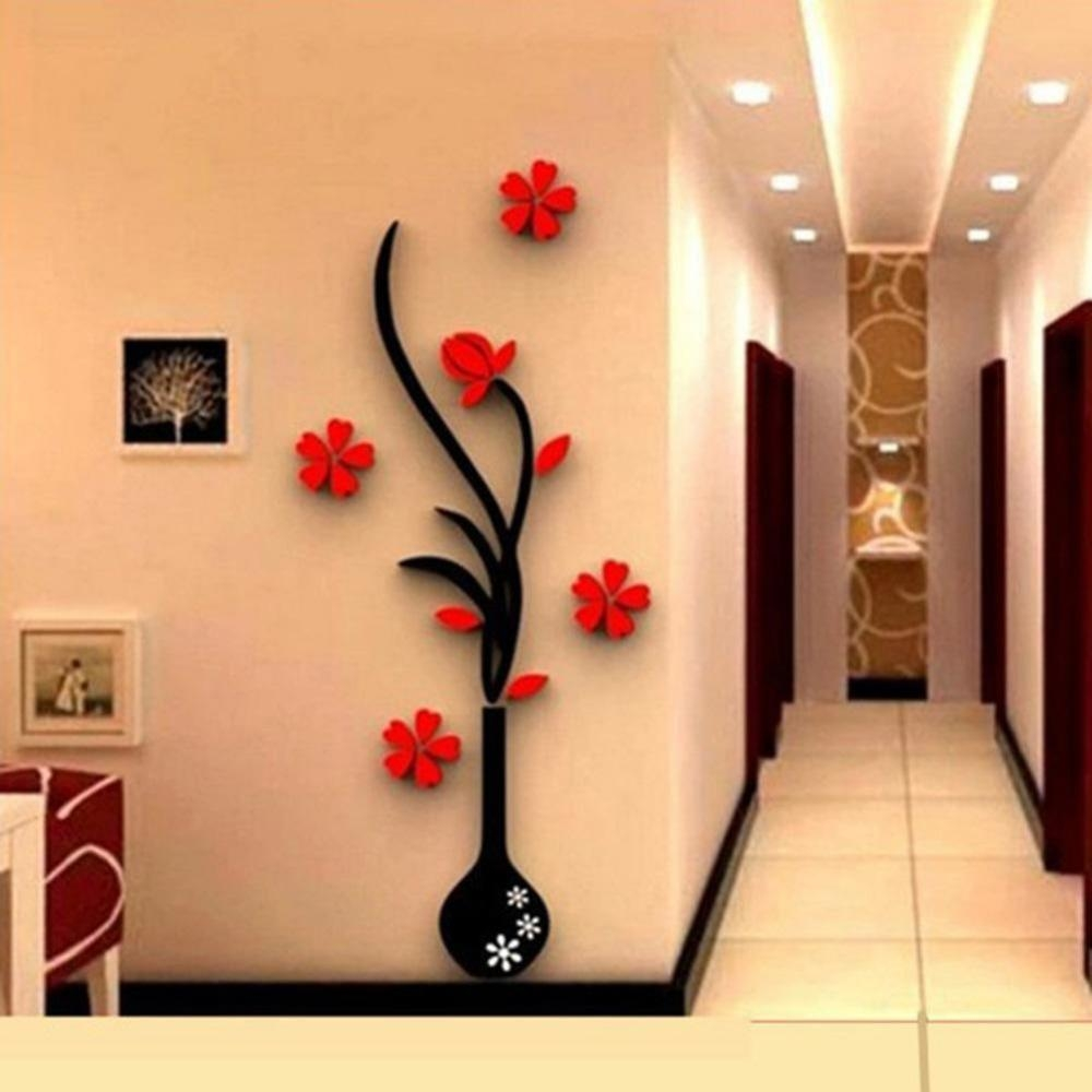 Cucina Decalcomania Della Parete Promozione Fai Spesa Di Articoli Within Cucina Wall Art Decors (View 18 of 20)