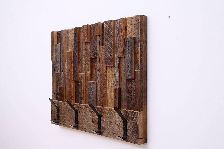Custom Coat Racks | Custommade With Wall Art Coat Hooks (View 17 of 20)