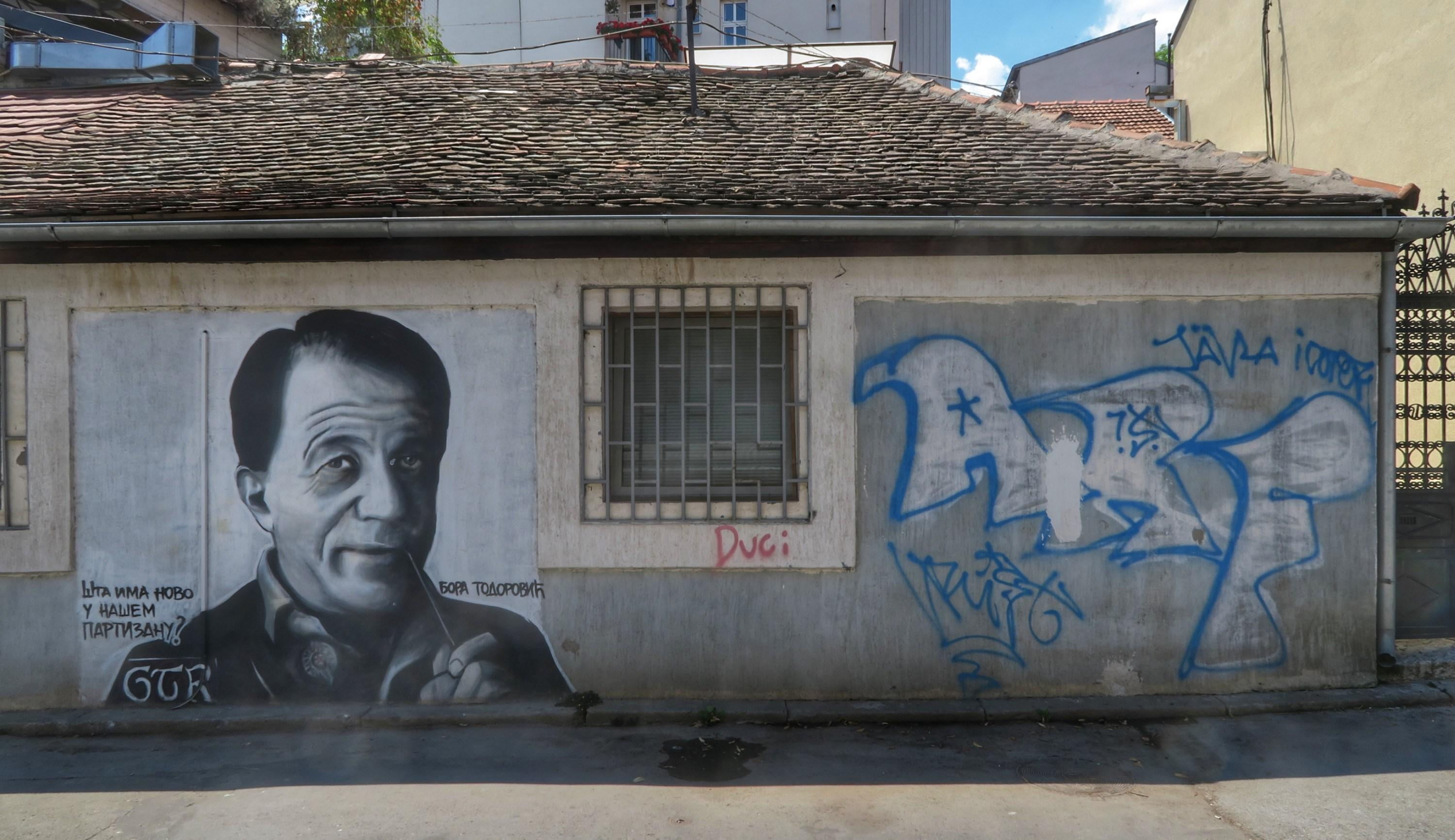 Cycling Serbia – Cycling Around The Worldtim & Steve With Cycling Wall Art (Image 8 of 20)