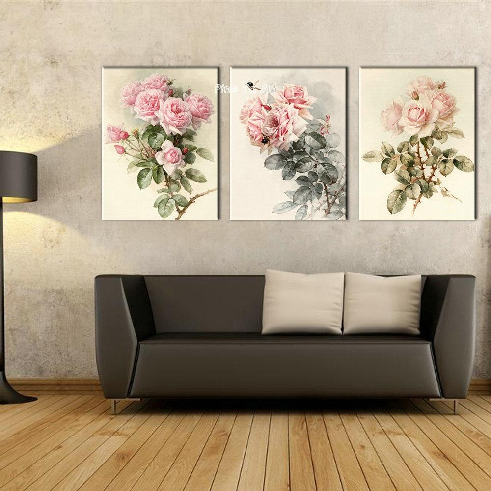 Decor: Beautiful Large Canvas Wall Art For Oversized Canvas Prints Pertaining To Oversized Canvas Wall Art (View 7 of 20)