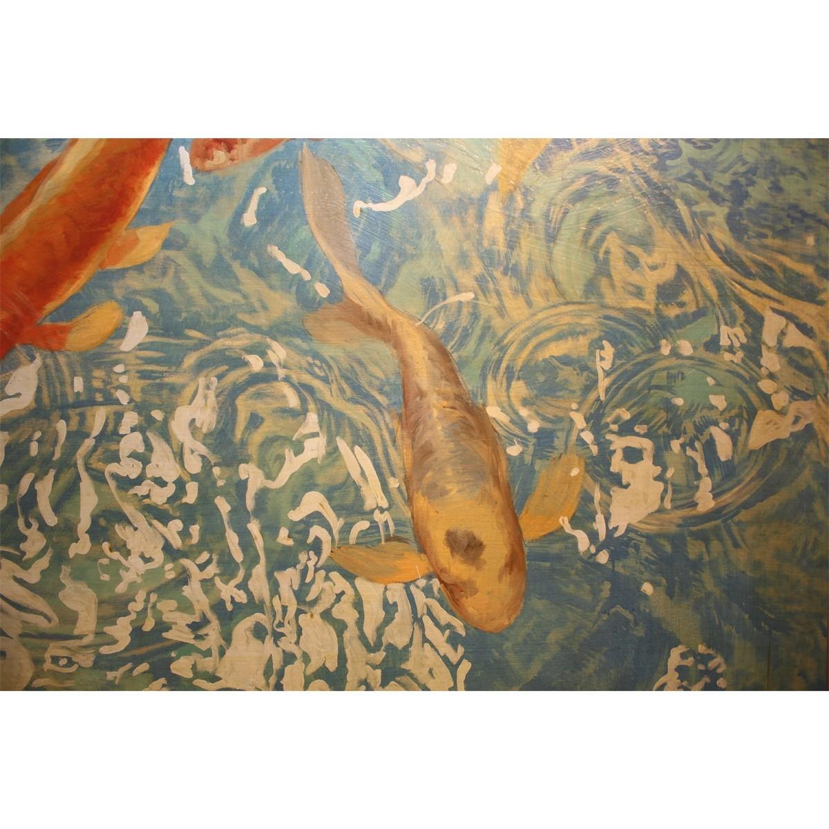 Decor: Leftbank Art | Crochet Wall Art | Kohls Wall Art pertaining to Kohls Wall Art Decals