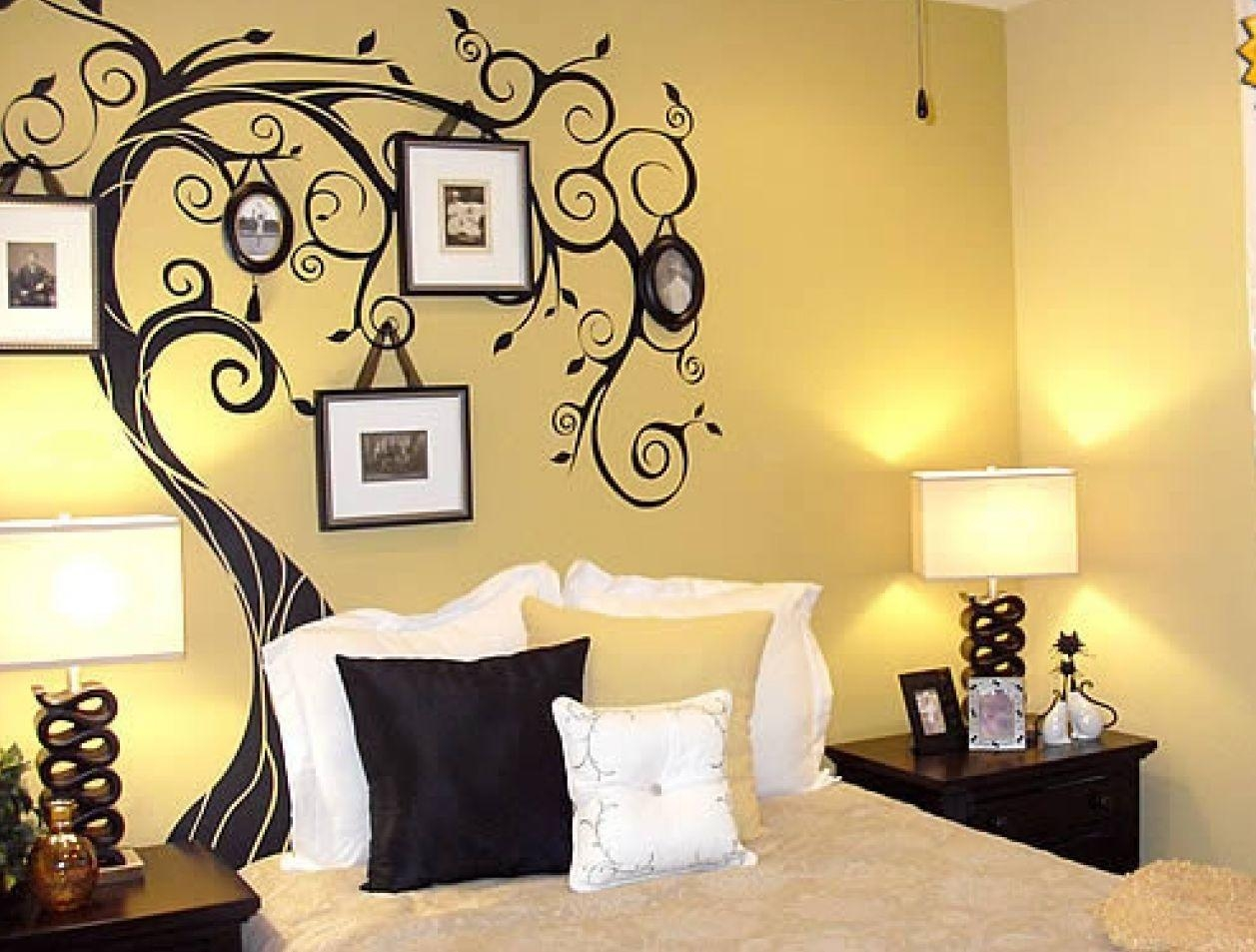 20 Ideas of Grace Wall Art | Wall Art Ideas