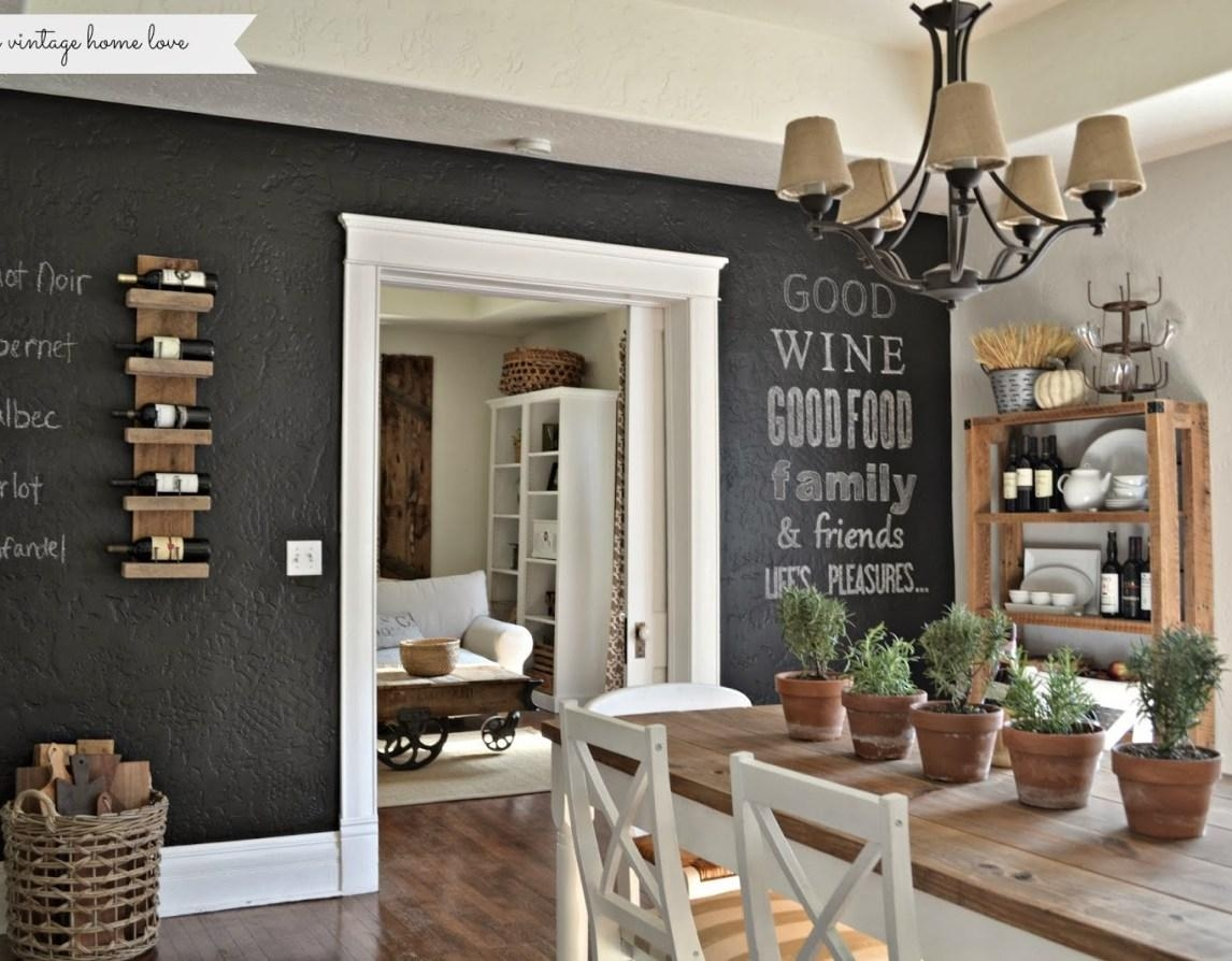 Dining Room : Exotic Fun Sayings For Dining Room Wall Art Likable Throughout Exotic Wall Art (Image 6 of 20)