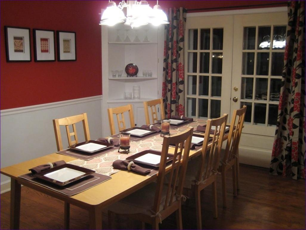 Dining Room : Formal Dining Room Paint Dining Room Art Prints Wine In Dining Area Wall Art (View 14 of 20)