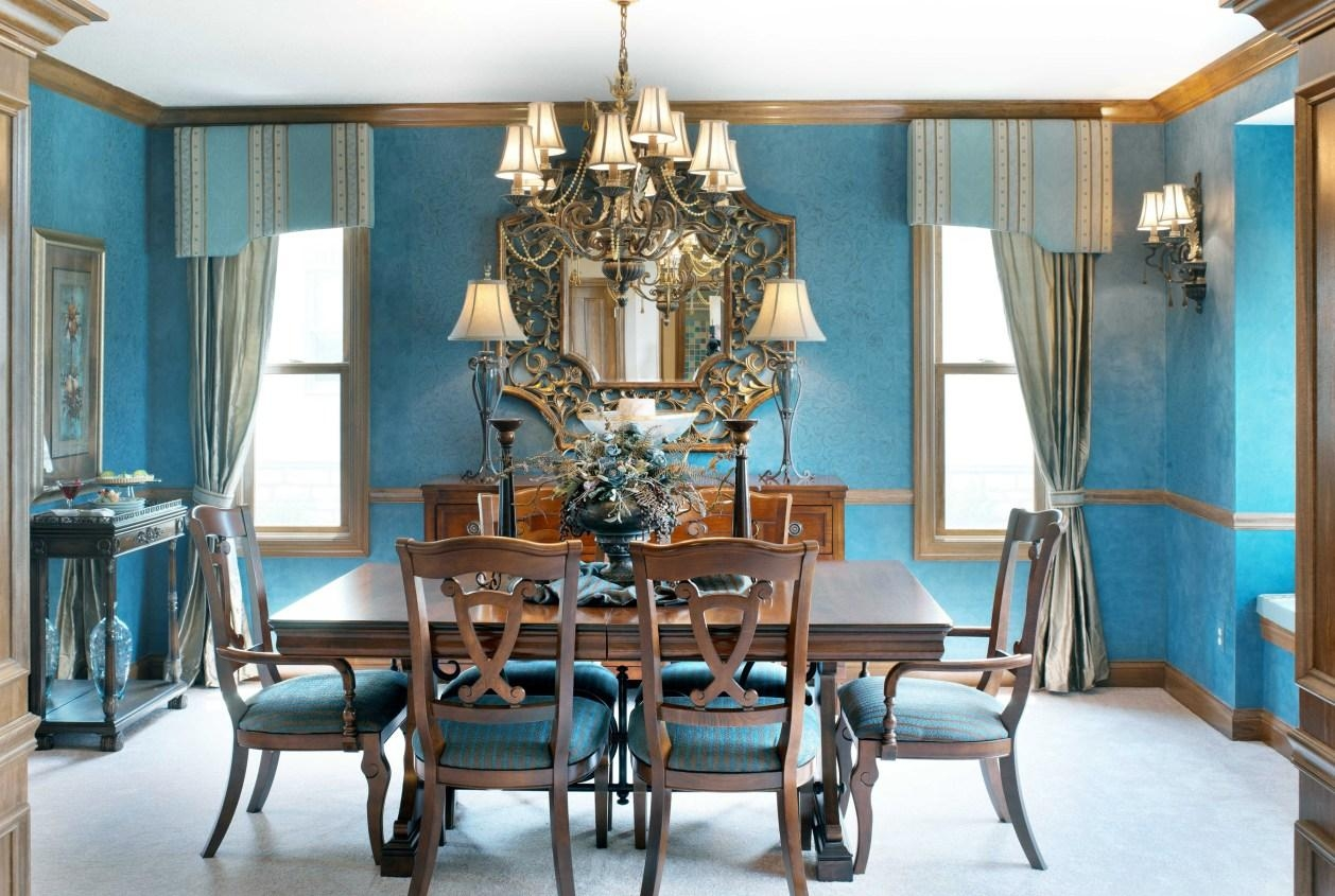 Dining Room : Horrible Ideas For Dining Room Shelves Great Ideas Within Exotic Wall Art (Image 8 of 20)