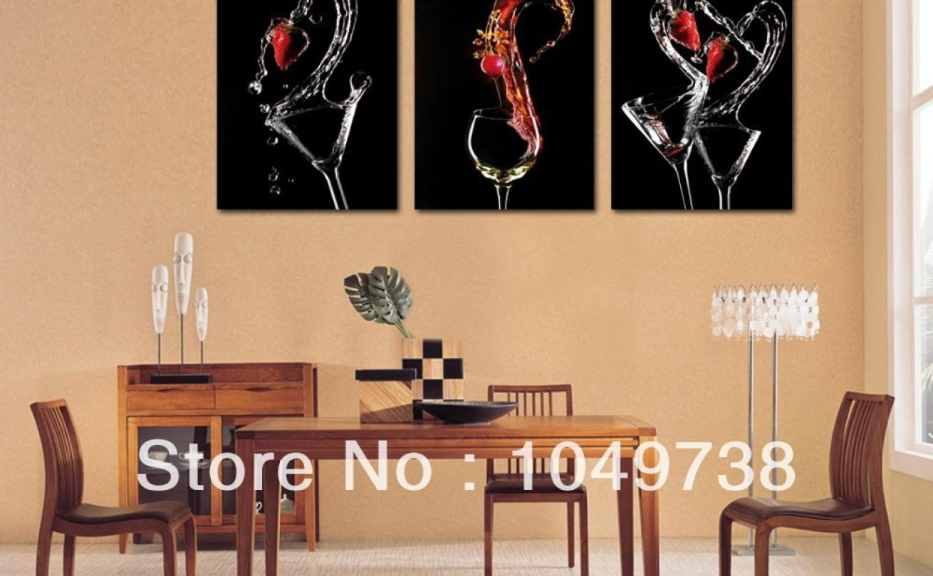 Dining Room : Wall Art For Dining Room Stunning Metal Wall Art On Pertaining To Oversized Metal Wall Art (View 4 of 23)