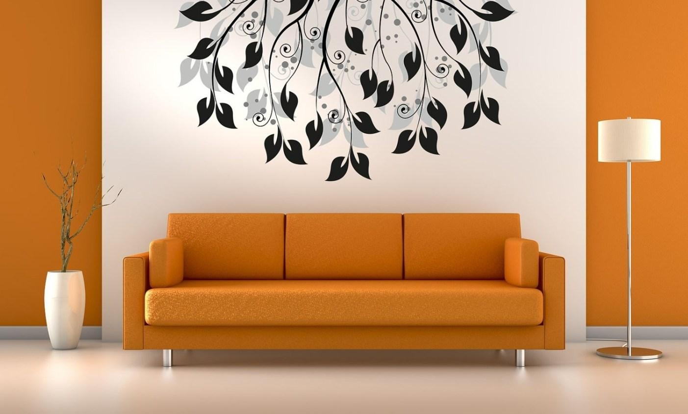 Dining Room : Wall Art For Dining Room Stunning Metal Wall Art On Regarding Unusual Metal Wall Art (View 12 of 20)