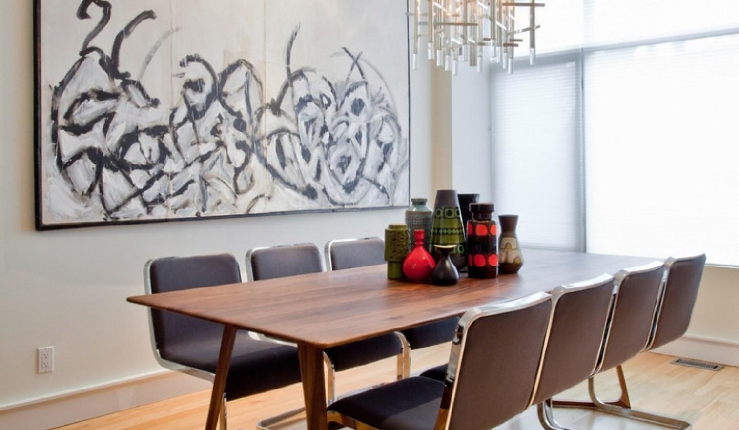 Dining Room : Wall Art For Dining Room Stunning Metal Wall Art On Throughout Dining Area Wall Art (View 20 of 20)