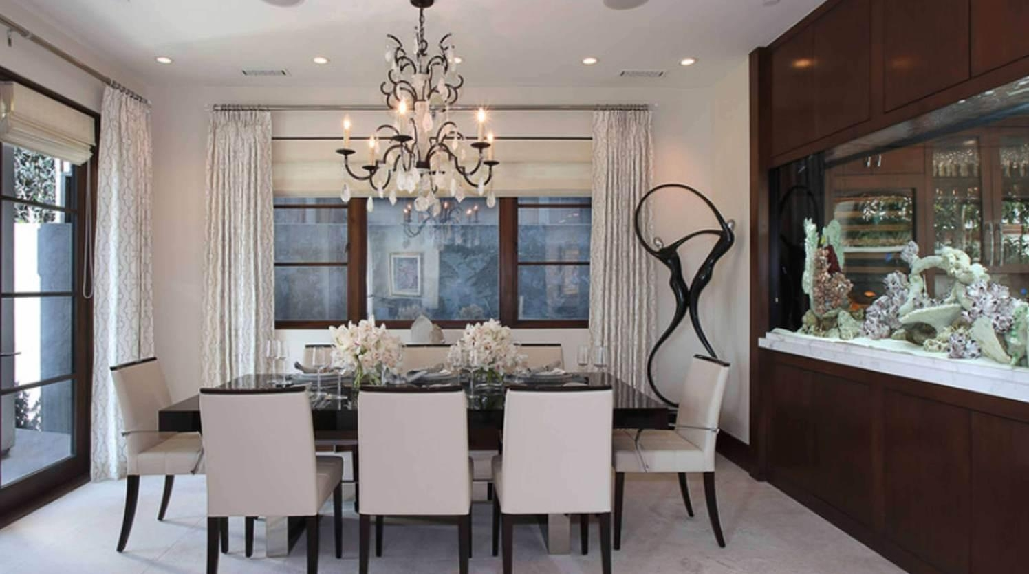 Dining Room : Wall Art For Dining Room Stunning Metal Wall Art On With Regard To Oversized Metal Wall Art (Image 5 of 23)