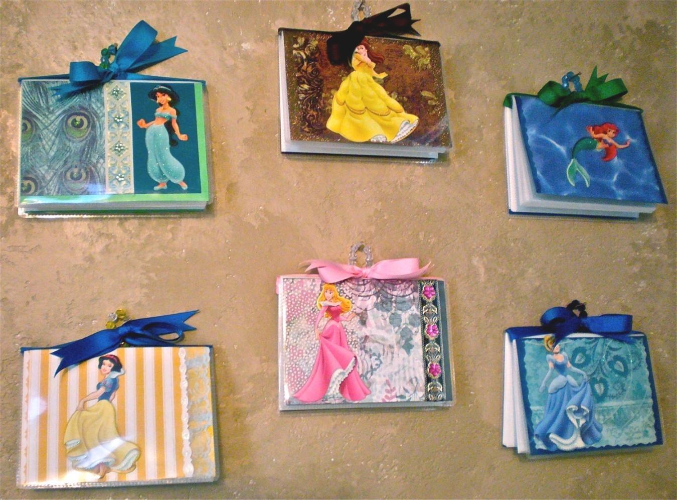 Disney Princess Canvas Wall Art – Makipera Throughout First Class With Princess Canvas Wall Art (View 18 of 20)