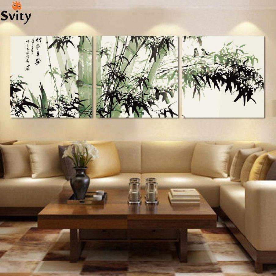 Enchanting Large Wall Art Ideas Diy Large Cheap Wall Art Oversized In Big Cheap Wall Art (Image 12 of 20)