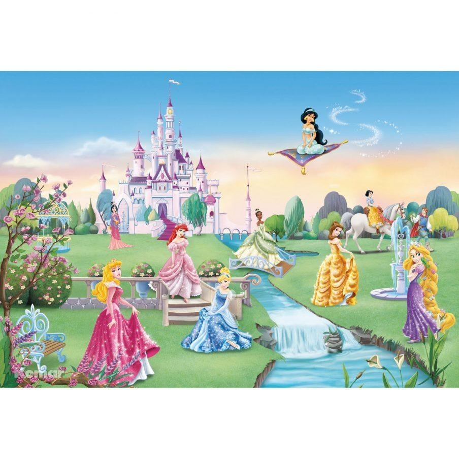 Ergonomic Disney Princess Wall Art Free Download Details Disney Pertaining To Disney Princess Framed Wall Art (Image 16 of 20)