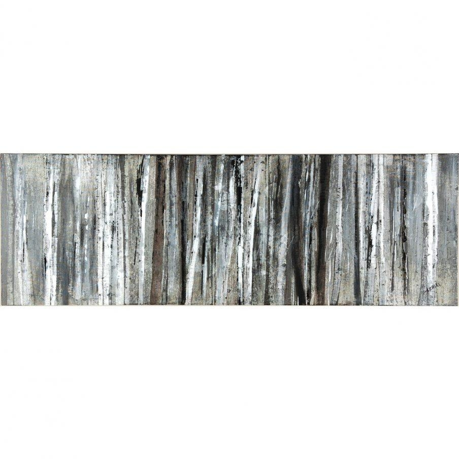 Ergonomic Rectangular Wooden Wall Art Rectangular Metal Wall Decor With Rectangular Metal Wall Art (Image 5 of 20)