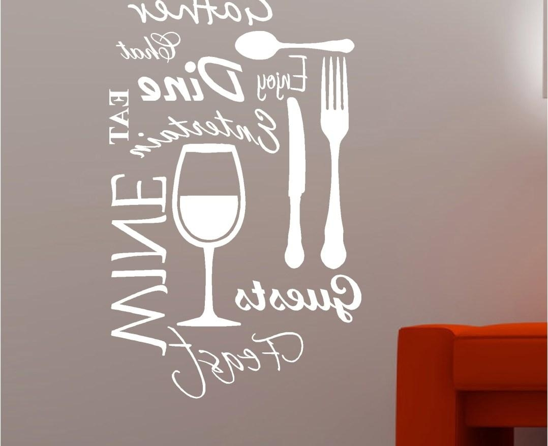 Exotic Wall Art In Kitchen Tags : Wall Art For Kitchen Copper With Regard To Exotic Wall Art (View 9 of 20)