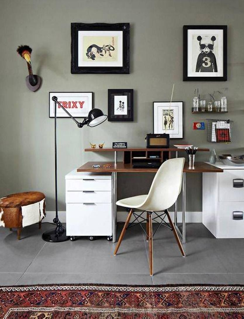 Fair 90+ Office Framed Wall Art Inspiration Of Wall Art Designs Intended For Wall Art For Offices (Image 4 of 20)